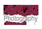Bill Smith Photography