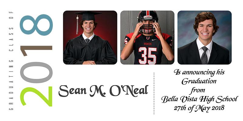 48652-01-C04-Graduation_Cards_4x8