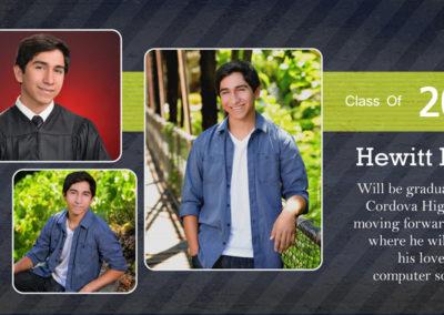 48669-01-C01-Graduation_Cards_4x8