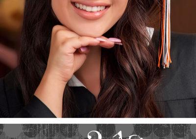 48670-01-C03-Graduation_Cards_4x8