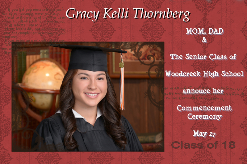 48674-01-C01-P_Gradution_Card_4x6