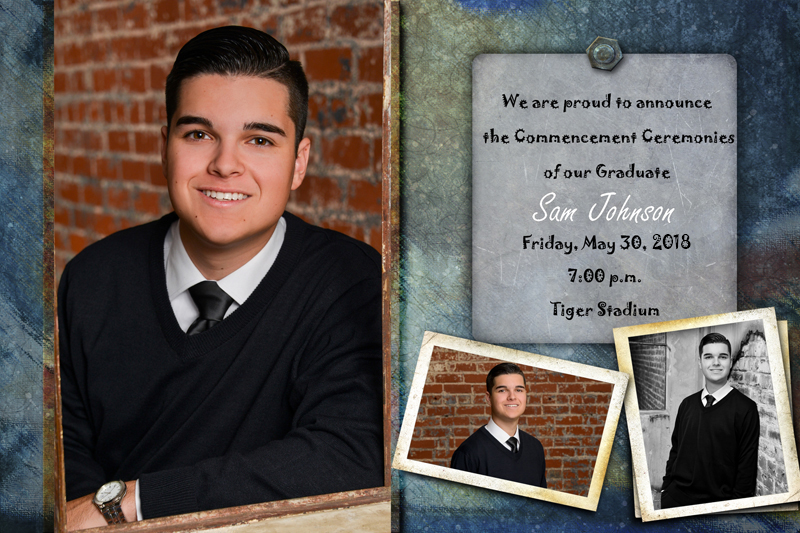 48678-01-C01-Gradution_Cards_4x6