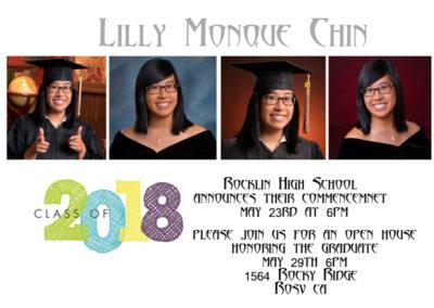 48681-01-C01-Graduation_Cards_5x7 (1)