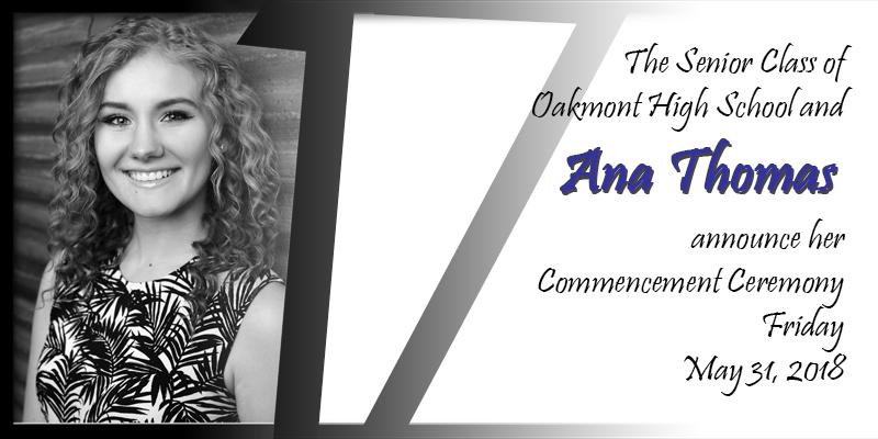 48683-01-C01-Graduation_Cards_4x8