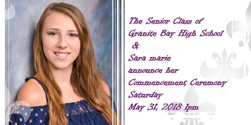48684-01-C01-Graduation_Cards_4x8