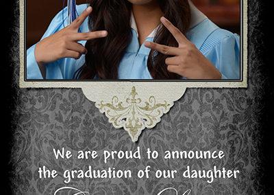 48698-01-C01-Graduation_Cards_4x8