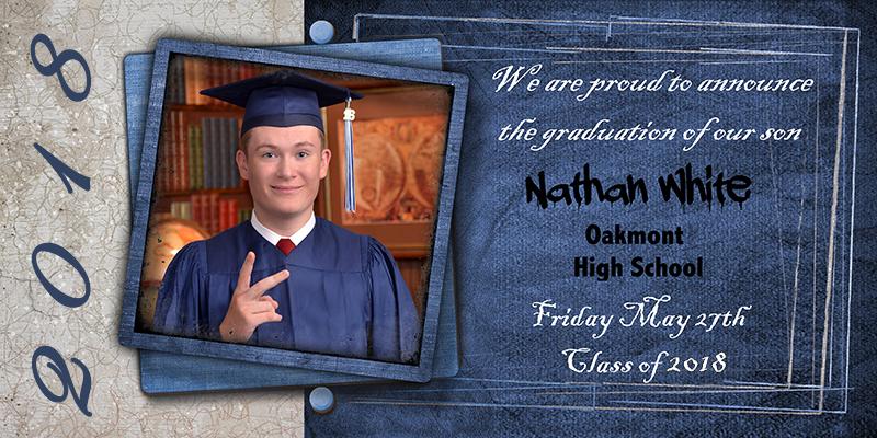 48705-01-C02-Graduation_Cards_4x8