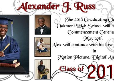 48707-08-C03-P_Graduation_Cards_4x8-25