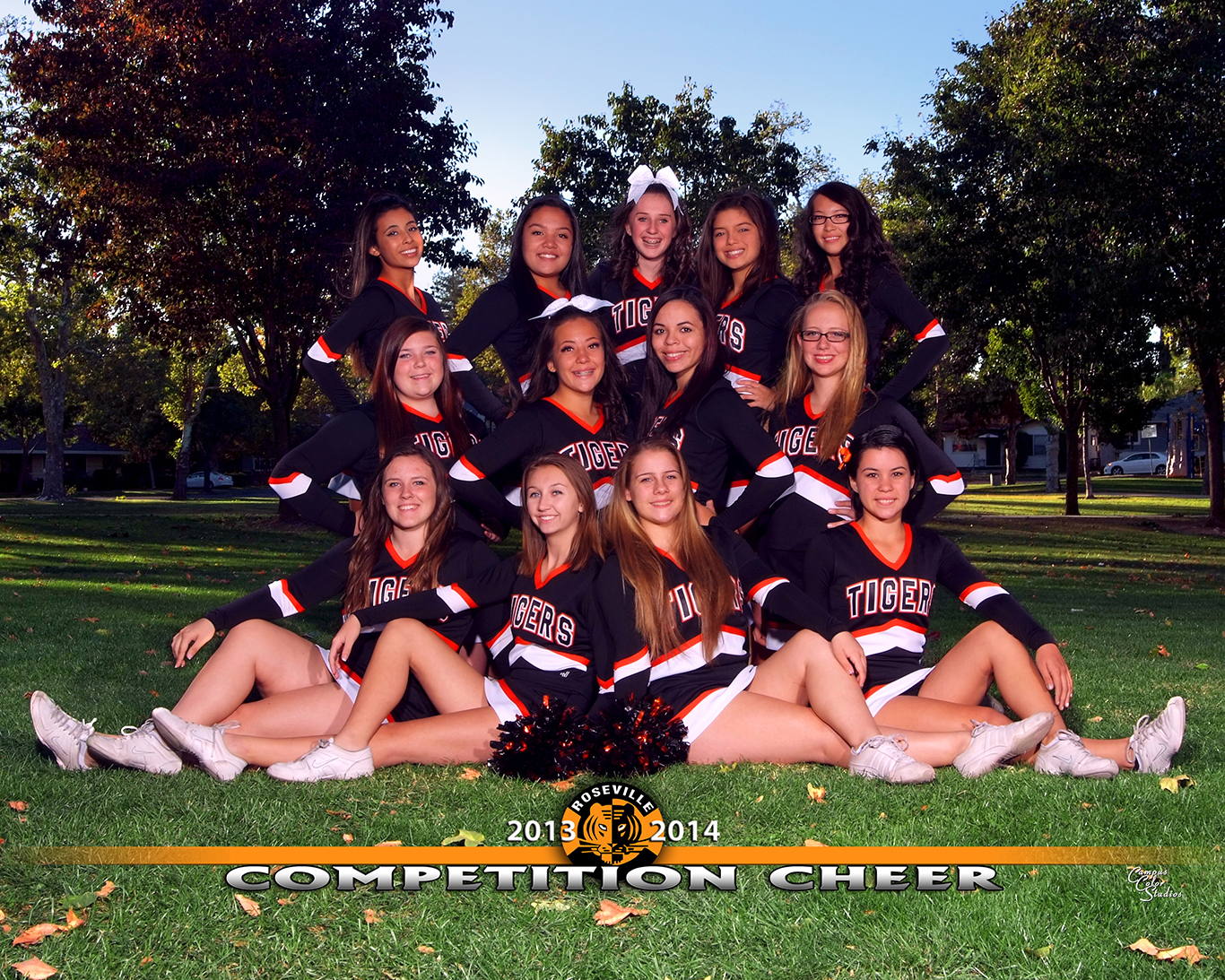 COMP CHEER for web